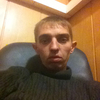 Дмитрий, 29, г.Волгоград