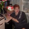 галина черемисова, 55, г.Омск