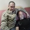 Михаил, 42, г.Архангельское