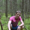 Serg, 33, г.Сертолово
