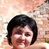 Анюта, 33, г.Зилаир