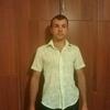 Николай Горин, 28, г.Сараи