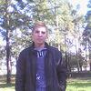 Алексей, 33, г.Котовск