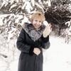 Екатерина, 55, г.Жигалово
