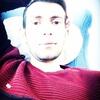 Гагаш, 23, г.Удомля