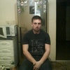 мишка яшин, 26, г.Алексеевка