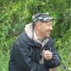 Сергеи, 54, г.Добрянка