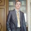 Андрей, 24, г.Тбилисская