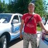 михаил, 21, г.Сафоново
