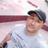 Али, 36, г.Тула
