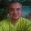 слава, 40, г.Нововятск