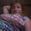 Екатерина, 32, г.Верхнеднепровский