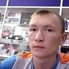 Александр, 27, г.Нерчинск
