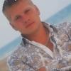Роман, 28, г.Северск