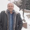 юрий, 47, г.Волгоград