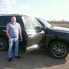 Ренат, 38, г.Коряжма