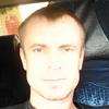 Алексей, 38, г.Горняцкий