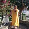 Marina, 50, г.Ярославль