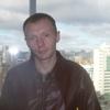 Евгений, 31, г.Чебаркуль