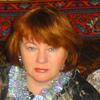 Галина, 52, г.Заволжье