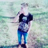 Руслан, 18, г.Тверь