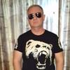 Сергей, 49, г.Можайск