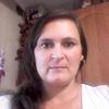 СНЕЖАНА, 34, г.Курск
