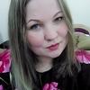 Александра, 29, г.Комсомольск-на-Амуре