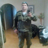 Сергей, 31, г.Псков