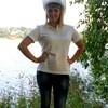 татьяна, 24, г.Пермь