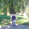 Пантелей, 16, г.Шахты