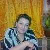 Лилия, 47, г.Чегдомын