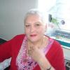 Татьяна Сякина, 58, г.Белая Калитва