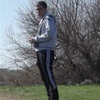 Дмитрий, 31, г.Светлый Яр