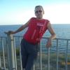 Вова Крюковцов, 47, г.Почеп