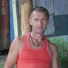 сергей, 48, г.Лысково