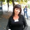 Татьяна, 50, г.Сальск