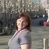 Наталья, 41, г.Бутурлино