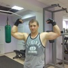 Василий, 27, г.Волгоград