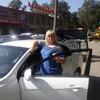 Мария Бортникова, 39, г.Нижний Новгород