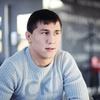 artur, 37, г.Елабуга