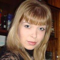 Алена, 33 года, Скорпион, Рига