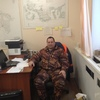 Александр, 43, г.Луга