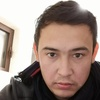 Murad, 27, г.Судак