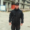 Сергей, 45, г.Любим
