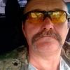 Сергей, 49, г.Благовещенск (Башкирия)