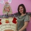 Наташа, 41, г.Княгинино