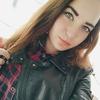 Валентина, 19, г.Калашниково