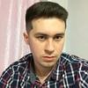 Муслим, 24, г.Кирово-Чепецк