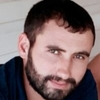Эдгар, 28, г.Коломна